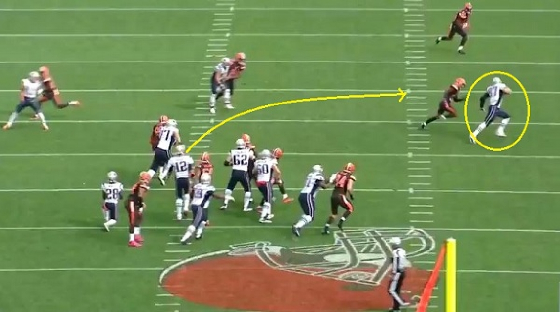 gronk-34-yd-3