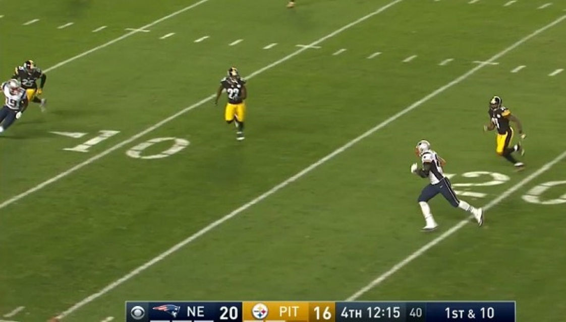 gronk-37-yd-2