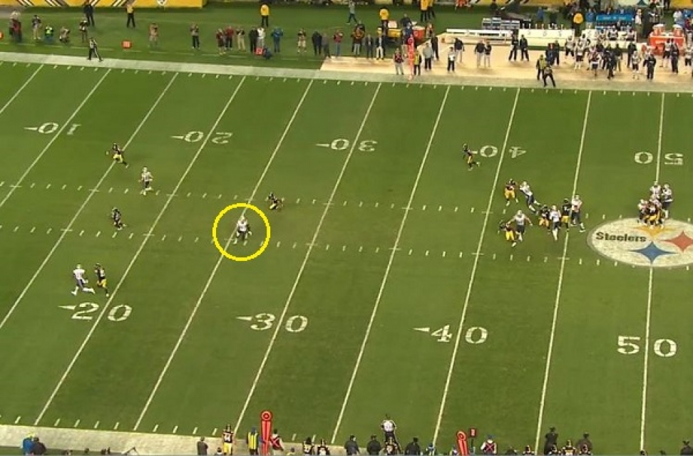 gronk-37-yd-3