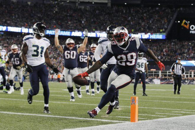 Patriots – 49ers Keys, Who Has the Razor's Edge?