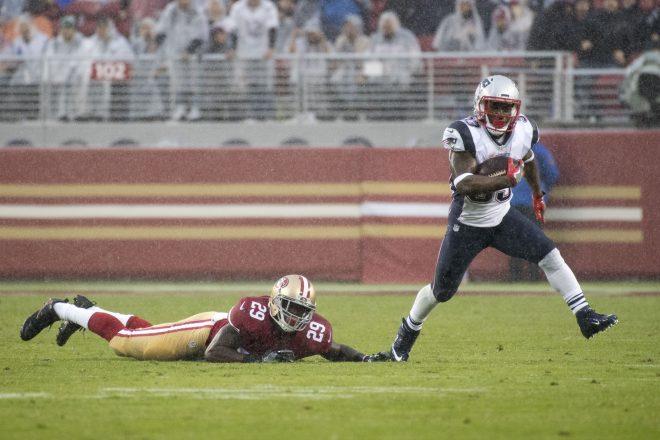 How Can The Patriots Defeat Denver's Pass Defense?