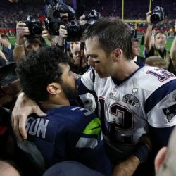 Patriots 2016 Opponents, 5 First Impressions of Seattle