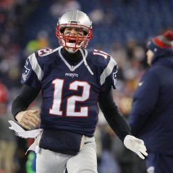 Patriots Fourth And Two Podcast: Super Bowl Preview