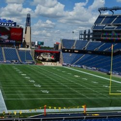 New England Patriots News 5-12, AFC East Notes