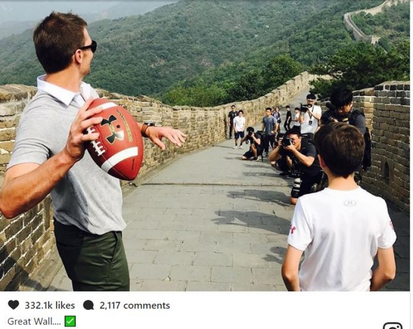Brady-great-wall-of-china
