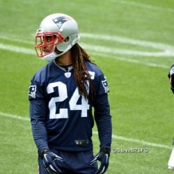 Daily Patriots News and NFL Notes: 5 Things to Know 7/8