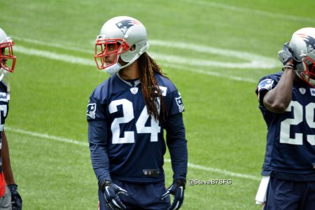 Daily Patriots News and NFL Notes: 5 Things to Know 7/7