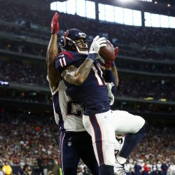 New England Patriots 2017 Opponents, 5 First Impressions of the Texans
