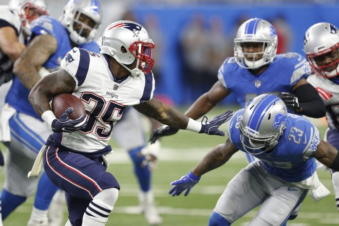 NFL Week 3 Odds, TV Info, Predictions and Picks Against the Spread
