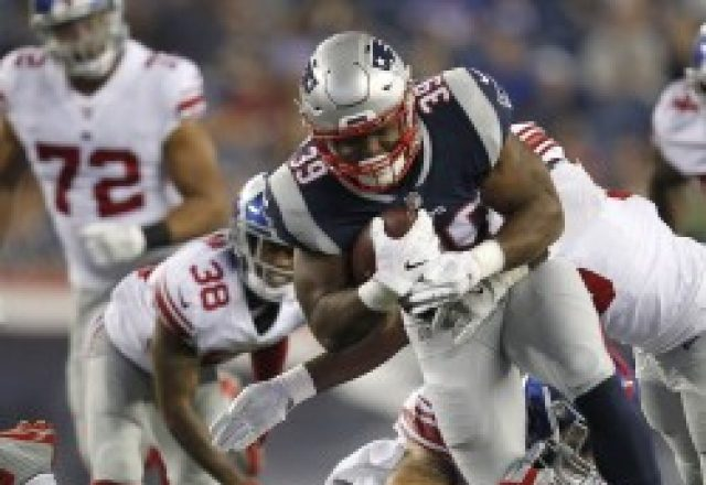NFL Week 6 Odds, Predictions and Picks against the spread