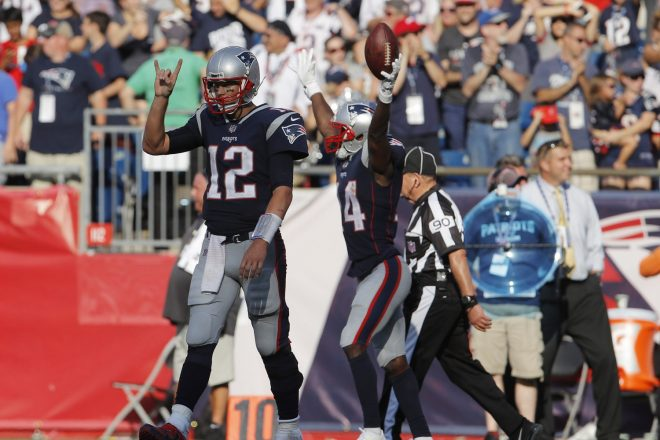 PODCAST: Brandin Cooks Trade Reaction and Discussion