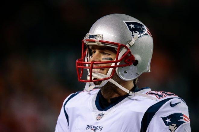 Best Of Social Media: Week 16 Bills vs Patriots