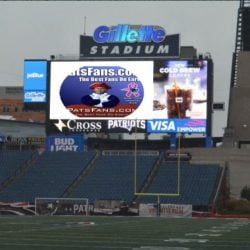 Photo-gillette-stadium-tfvzr-250x250