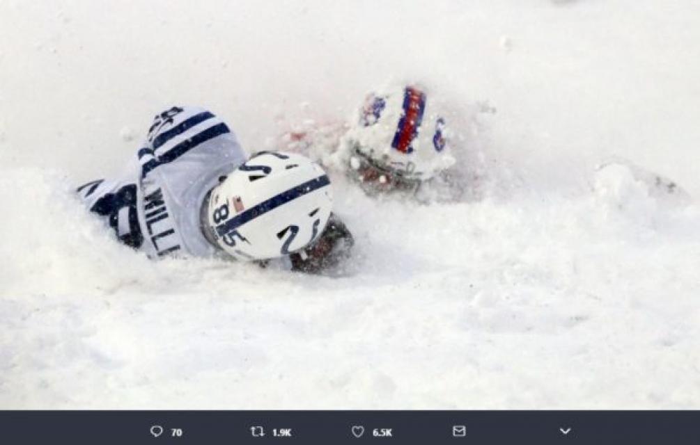 Bills-snow-game-e1513480644986