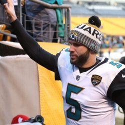 Photo-blake-bortles-rd4hq-250x250