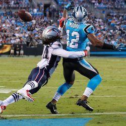 Best Of Social Media: Preseason Week 3 Patriots vs Panthers
