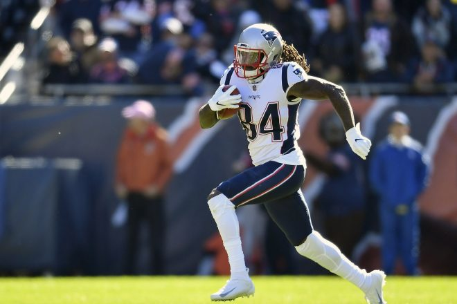 New England Patriots News 10-28, AFC East Notes
