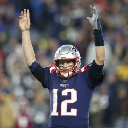 Podcast: Packers vs. Patriots Victory Recap And Titans Preview
