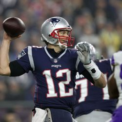 New England Patriots News 12-23, AFC East Notes