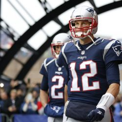 What to Watch For, Preseason Week 3  Patriots vs Panthers