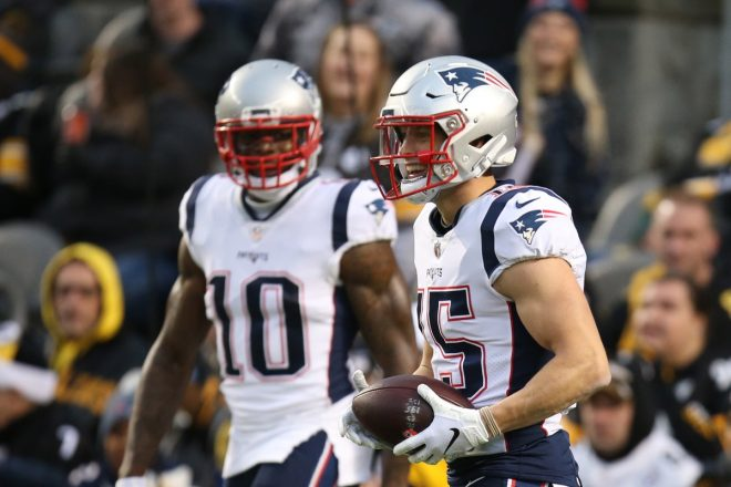 Patriots Week 15 Report Card, Mistakes Galore In Another Ugly Loss