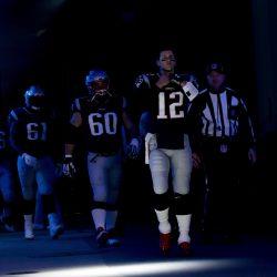 Best Of Social Media: Week 17 Jets vs Patriots