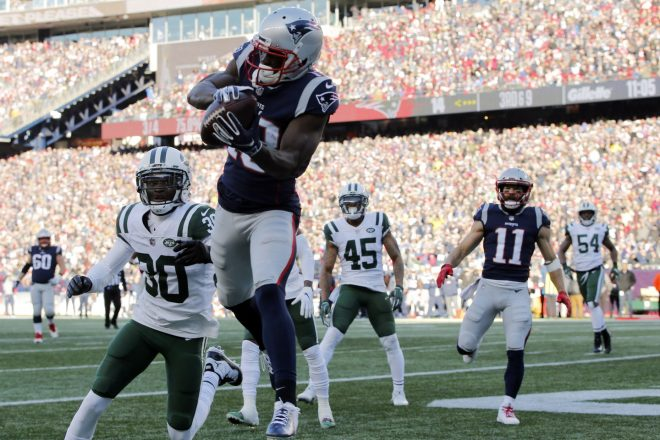 Patriots Fourth And Two Podcast: Divisional Round Preview – Chargers vs. Patriots Breakdown