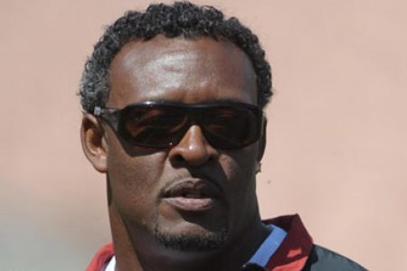 ICYMI: Willie McGinest Reacts To Being Named Finalist For Pro Football Hall of Fame