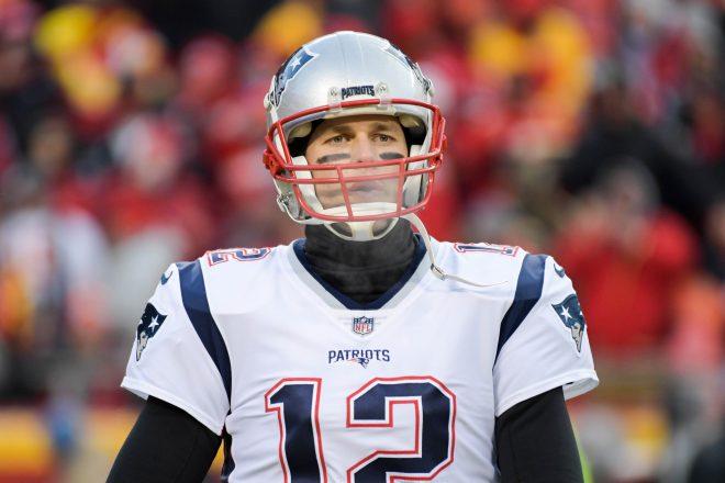 Patriots-Rams Super Bowl LIII Keys Matchups, Who Has the Razor's Edge?