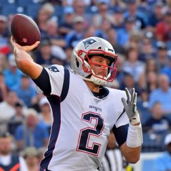 VIDEO: Do Your Life – Brian Hoyer, The Man Who Has Played For Eight NFL Teams
