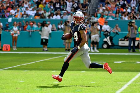 Daily Patriots News and NFL Notes: 5 Things to Know - 6/14