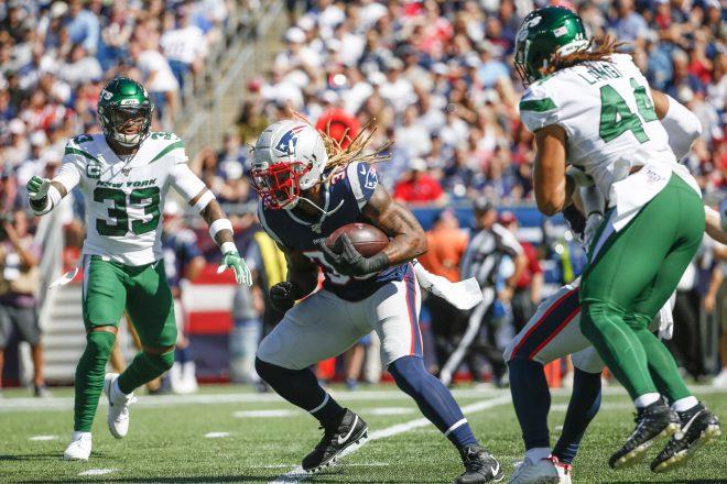 Patriots – Jets Week 7 Key Matchups, Who Has the Razor's Edge?