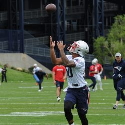 New England Patriots News 11-17, AFC East Notes