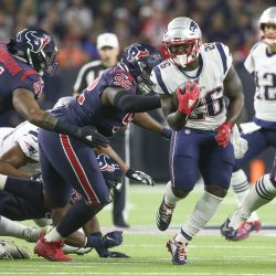 New England Patriots News 7-26, RB Primer For Training Camp