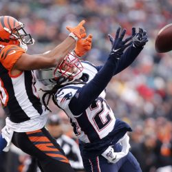 Best Of Social Media: Week 15 Patriots vs Bengals