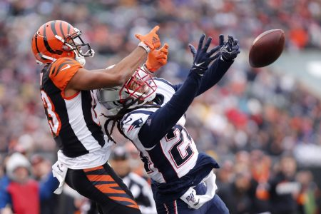 Daily Patriots News and NFL Notes: 5 Things to Know - 6/15