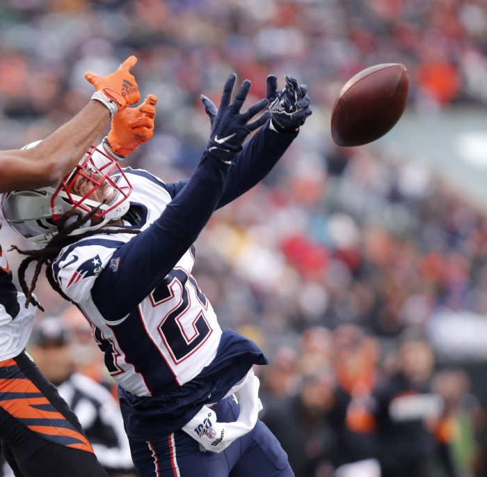 Daily Patriots News and NFL Notes: 5 Things to Know – 6/15