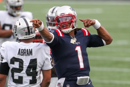 New England Patriots News 06-27: QB Situation and Gilmore's Future Remain Key Questions