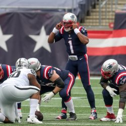 New England Patriots News 10-4, AFC East Notes