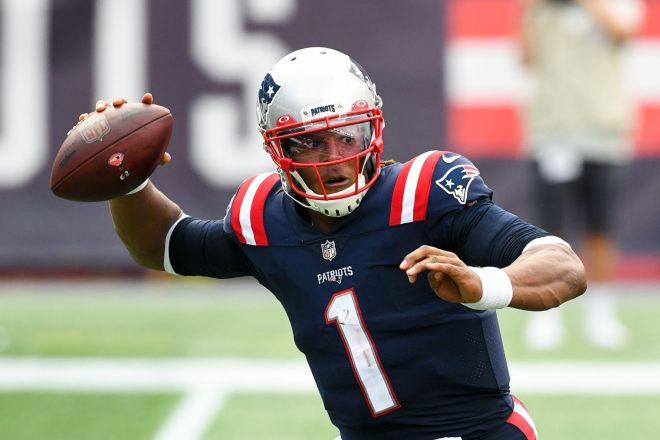 Patriots-Broncos Week 6 Key Matchups, Who Has the Razor's Edge?