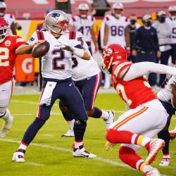 New England Patriots News 05-23, Never a Dull Moment in Foxboro