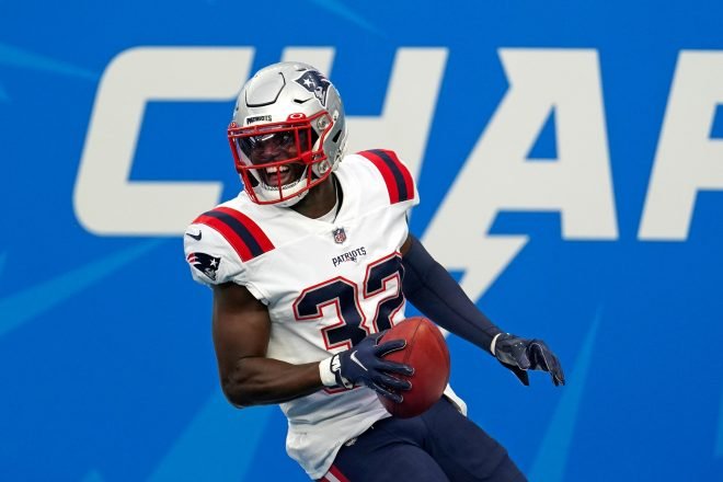 Devin McCourty To Hold Off On Retirement, Plans To Play Football Next Season