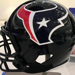 NFL RUMORS: Texans Agree to Release J.J. Watt