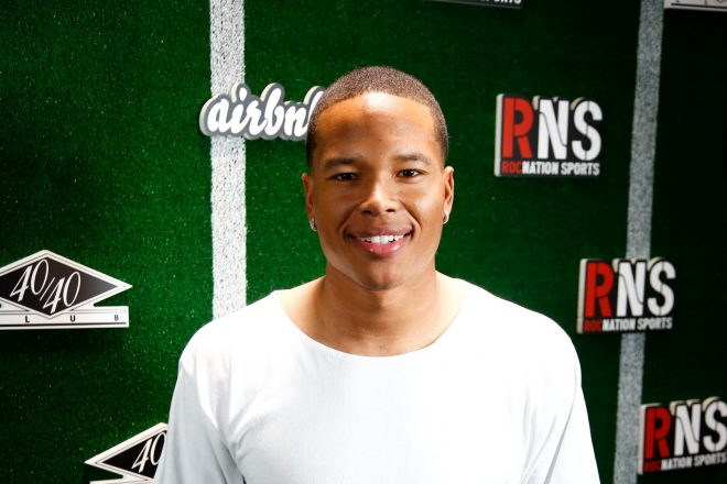 NFL RUMORS: Marvin Jones Jr. To Join Stafford in LA?