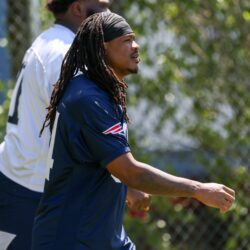 Best Of Social Media: Sights and Sounds From Day 6 Of Training Camp