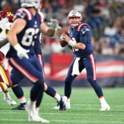 Patriots News September 12, Players to Watch, AFC East Notes