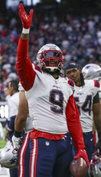 Patriots vs Cowboys: 5 Interesting Facts & Stats